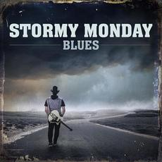 Stormy Monday Blues mp3 Compilation by Various Artists