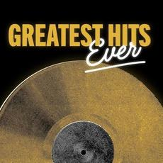 Greatest Hits Ever mp3 Compilation by Various Artists