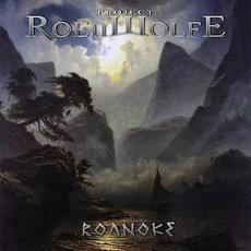 Roanoke mp3 Single by Project: Roenwolfe