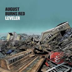 Leveler: 10th Anniversary Edition mp3 Album by August Burns Red