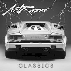 Classics mp3 Album by ActRazer