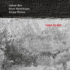 Uma elmo mp3 Album by Jakob Bro, Arve Henriksen & Jorge Rossy