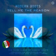 Tell Me the Reason mp3 Album by Modern Boots