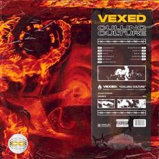 Culling Culture mp3 Album by VEXED
