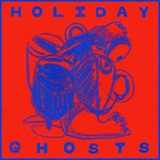 North Street Air mp3 Album by Holiday Ghosts