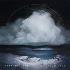 Skeleton Lake mp3 Album by Hanging Garden