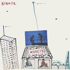 Aspects mp3 Album by Str4ta