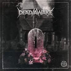 Dead/Awake mp3 Album by Dead/Awake
