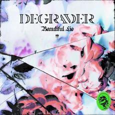 Beautiful Lie mp3 Album by Degrader