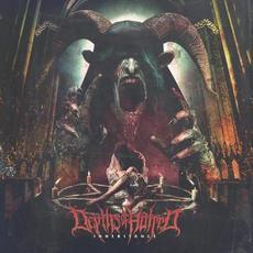 Inheritance mp3 Album by Depths Of Hatred