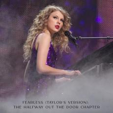 Fearless (Taylor's version): The Halfway Out the Door Chapter mp3 Album by Taylor Swift