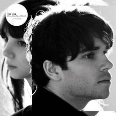The Early Tapes mp3 Album by The KVB