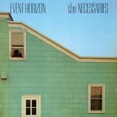 Event Horizon mp3 Album by The Necessaries