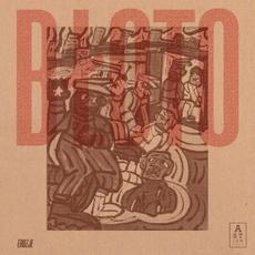 Erozje mp3 Album by Błoto