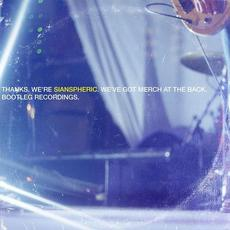 Thanks. We're Sianspheric. We've Got Merch At The Back. mp3 Artist Compilation by SIANspheric
