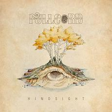Hindsight mp3 Album by Full Cord Bluegrass