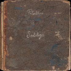 Sortilèges mp3 Album by Potochkine