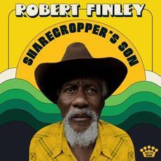 Sharecropper's Son mp3 Album by Robert Finley