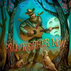 All Together Now mp3 Album by Ken Tizzard