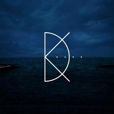 IV mp3 Album by dZihan & Kamien