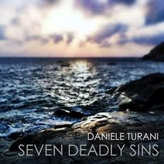 Seven Deadly Sins mp3 Album by Daniele Turani