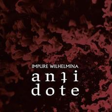 Antidote mp3 Album by Impure Wilhelmina