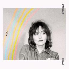 L'Amour hélas mp3 Album by Clio