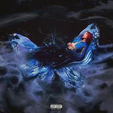 Nightmare on Elmfield Road mp3 Album by Cloves