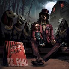 DR. EV4L mp3 Album by Young Nudy