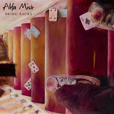 Bring Backs mp3 Album by Alfa Mist