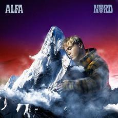 Nord mp3 Album by Alfa
