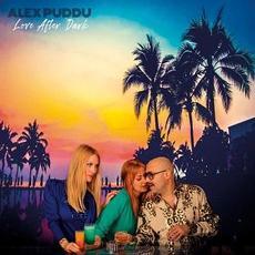 Love After Dark mp3 Album by Alex Puddu