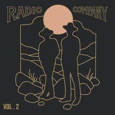 Vol. 2 mp3 Album by Radio Company