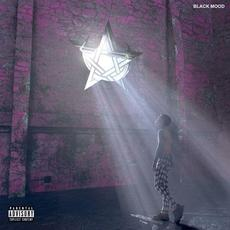 Black Mood mp3 Album by Gionnyscandal