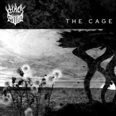 The Cage mp3 Album by Kháos on Gaïa