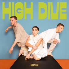 High Dive mp3 Album by SHAED