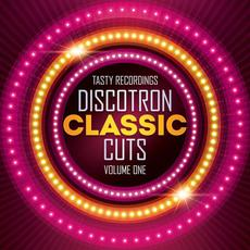 Classic Cuts - Volume One mp3 Album by Discotron