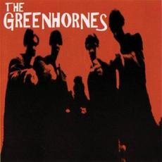 Gun for You mp3 Album by The Greenhornes