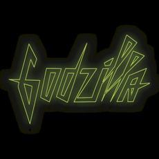 GODZILLA mp3 Album by The Veronicas