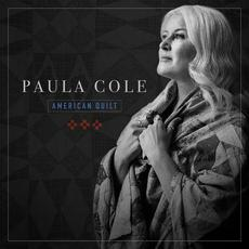 American Quilt mp3 Album by Paula Cole