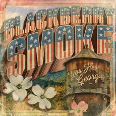 You Hear Georgia mp3 Album by Blackberry Smoke