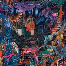 Cavalcade mp3 Album by black midi