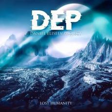 Lost Humanity mp3 Album by Daniel Eliseev Project