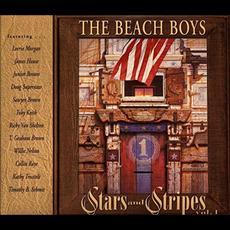 Stars & Stripes, Volume 1 mp3 Album by The Beach Boys