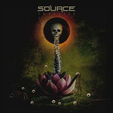 Totality mp3 Album by Source