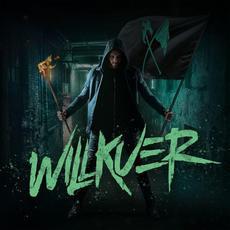 Willkuer mp3 Album by Willkuer