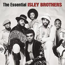 The Essential Isley Brothers mp3 Artist Compilation by The Isley Brothers