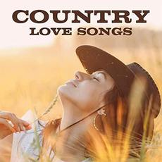 Country Love Songs mp3 Compilation by Various Artists