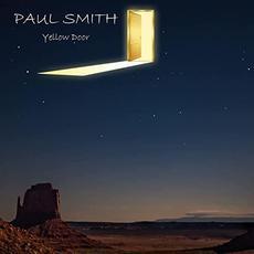 Yellow Door mp3 Album by Paul Smith