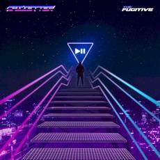 The Fugitive mp3 Album by Cassetter